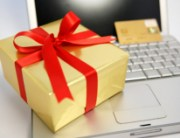 eCommerce ERP Holiday Gifts