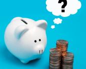 estimating-erp-costs