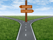 Implementation Cost Strategies