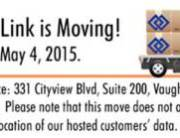 ERP-Hosted-Moving