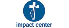 Impact Center