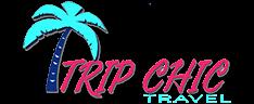 Trip Chic Travel