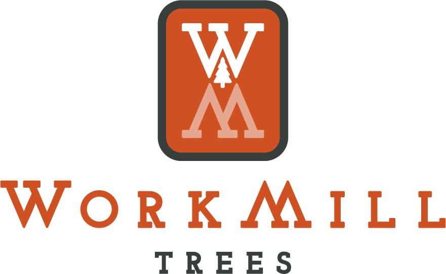 work mill trees