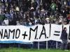 CRAIOVA-DINAMO 3 NOIEMBRIE 2007