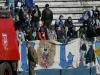 FC SIBIU-CRAIOVA 5 NOIEMBRIE 2005
