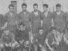 CRAIOVA 1959