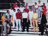 CRAIOVA 1973