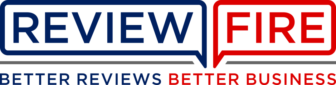 ReviewFire BlueMatrix Media reputation management