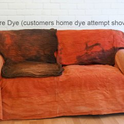 Karlstad Sofa Cover Uk Can You Use A Steam Cleaner To Clean Leather Dying Curtains With Dylon | Curtain Menzilperde.net