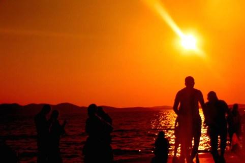 22-bilder-die-dich-ueberzeugen-werden-nach-kroatien-zu-reisen