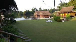 Bamboo House (3)