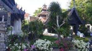 Chiang Mai (9)