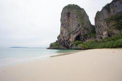 Phra Nang (1)
