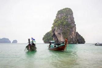 Phra Nang (5)