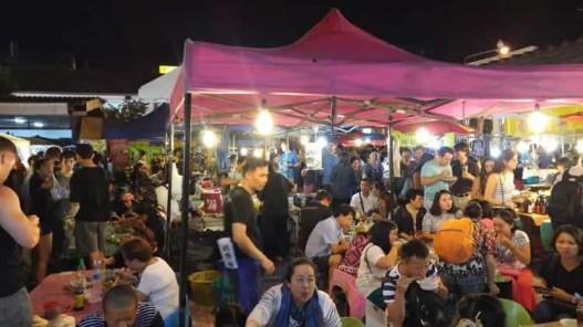 Sunday Market (3)