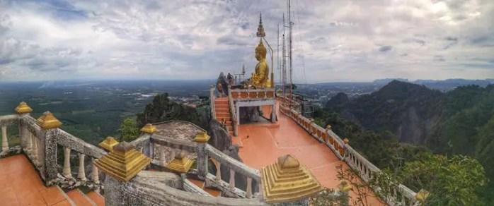 Tiger Cave Temple (1)