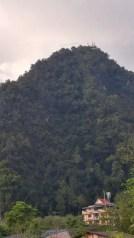Tiger Cave Temple (9)