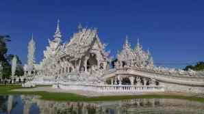 Weißer Tempel (7)