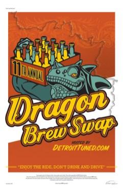 DetroitTuned_Brewswap11_11x17sm