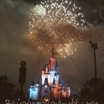Daily Disney Photos