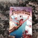 365 Days of Disney – Day 17