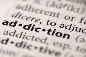 Conquer Addictive Behaviors with Hypnosis