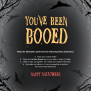 Halloween Booing Game Archives Blue Mountain Blog