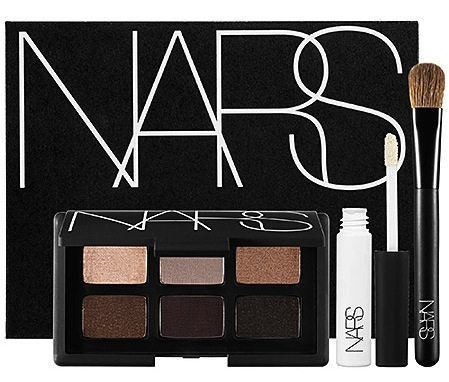 Nars And God Made Woman