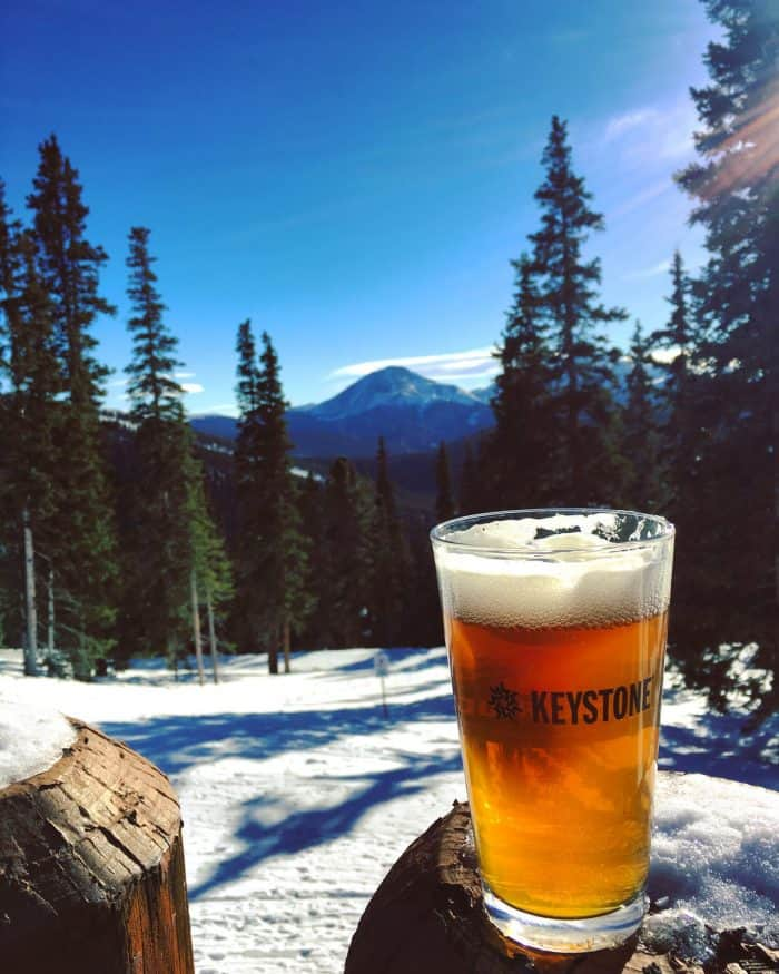 Colorado Ski Resorts Guide