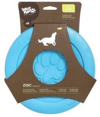 best toys for pit bulls