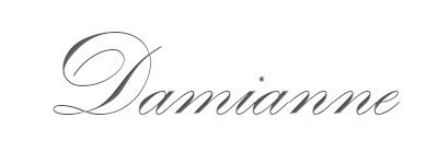 Damianne