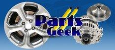 Mustang Parts at Partsgeek