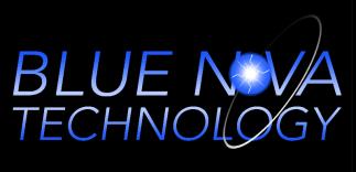 Blue Nova Technology