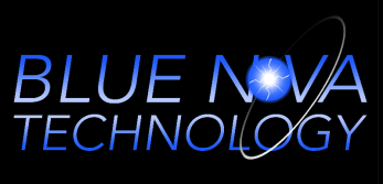 Blue Nova Technology