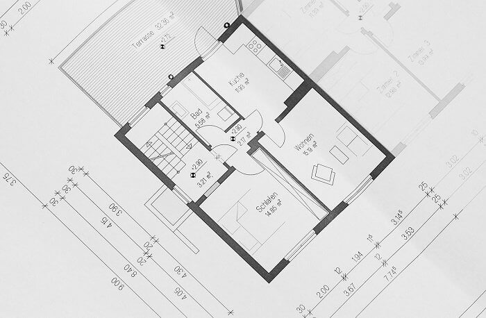 Manufacturing Drawings & Engineering Drawings Differences