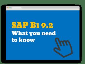 SAP_B1_9.2_Campaign_Image