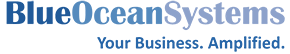 SAP Business One ERP – Blue Ocean Systems Singapore