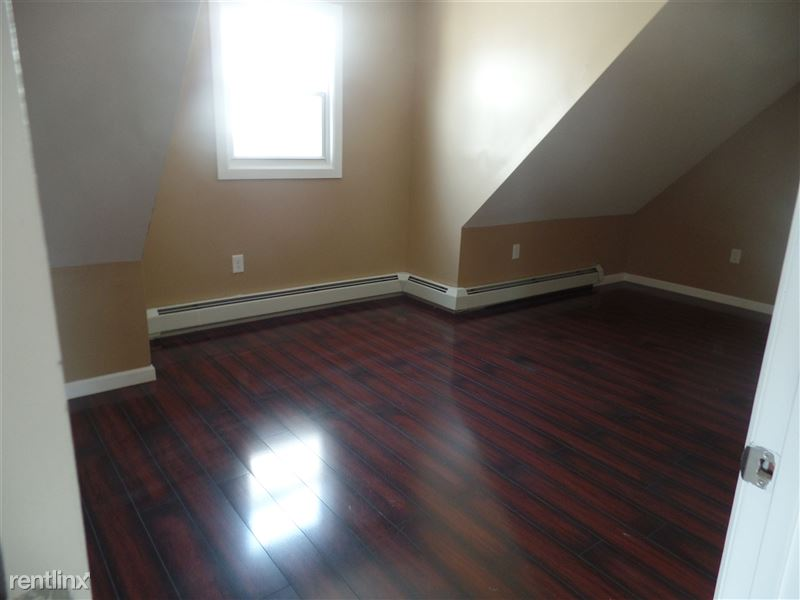 affordable 2 bedroom apartments newark nj - blue onyx management