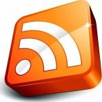 O que é RSS?