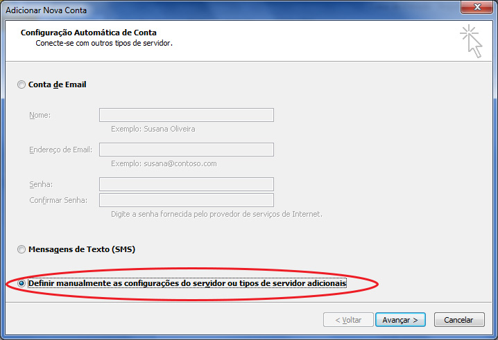 outlook-dreamhost-passo-2