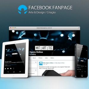 Mockup-Facebook-Fanpage-2.2