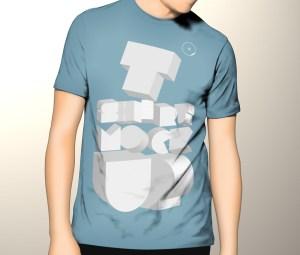 T-shirt-mock-up-vol01-PIXEDEN