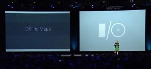 gmaps-offline