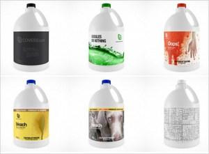 Bleach-Bottle-Mockup-PSD