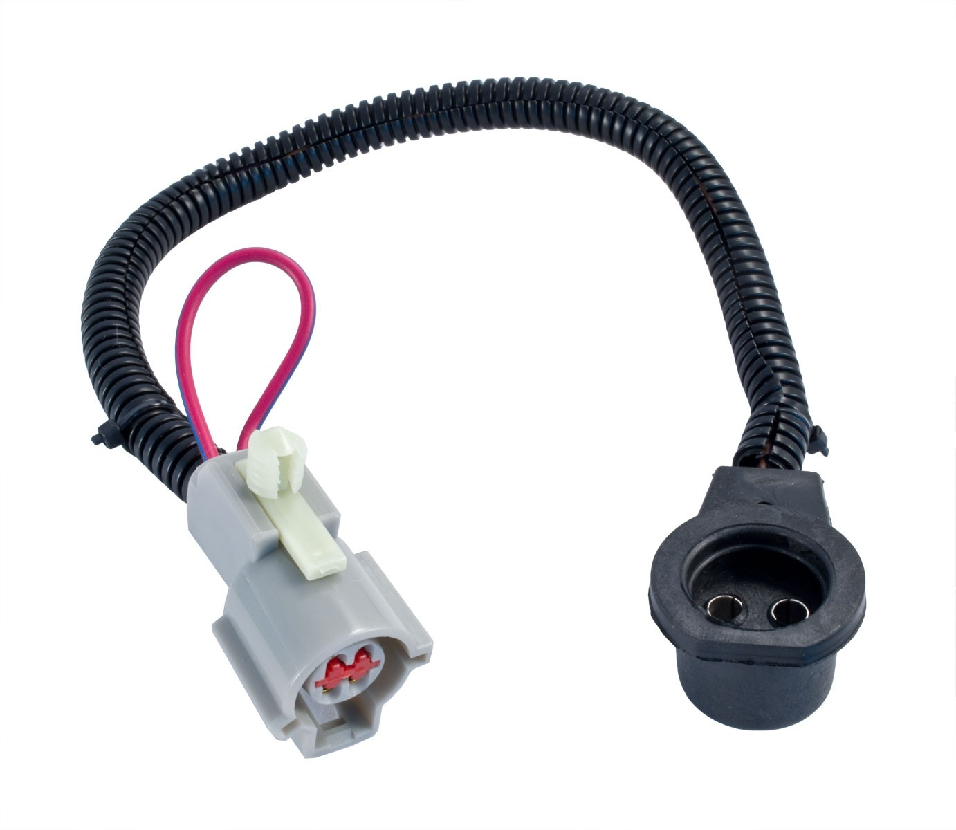 hight resolution of 1987 1993 ford mustang manual trans back up reverse light switch wiring harness taillights lighting 1979 1993 mustang