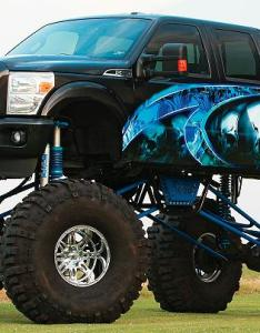 also ford truck tire size lift guide rh blueovaltrucks