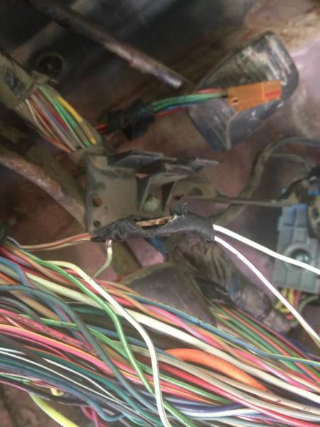 Mirror Wiring Diagram On 1999 Ford Windstar Door Lock Wiring Diagram