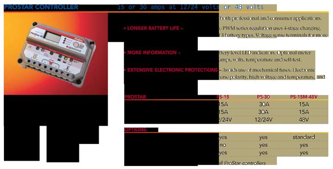 prostart remote starter wiring diagram 2005 chrysler sebring fuse box international prostar radio peterbilt 388 ...