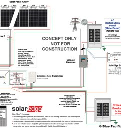 solaredge wiring diagram data diagram schematic solaredge optimizer wiring diagram solaredge wire connection diagram wiring diagram [ 1200 x 1023 Pixel ]
