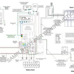 Wind Turbine Generator Wiring Diagram Set Theory Venn Diagrams Pdf Off Grid